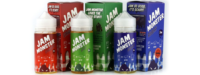 jam_monster_original