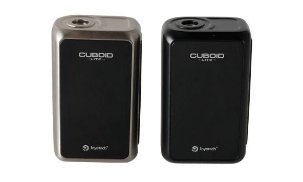 CUBOID-Lite-12