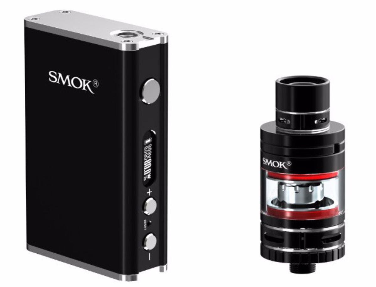 Набор Smok Micro One R80 TC
