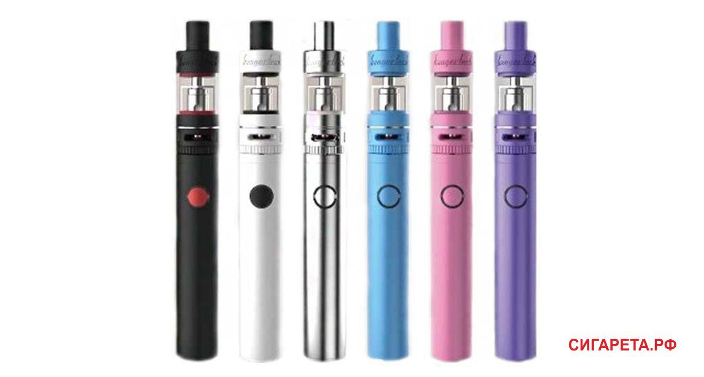 Одноразовые электронные сигареты ruse логик электронная сигарета капсулы купить