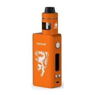 Smok Knight Kit